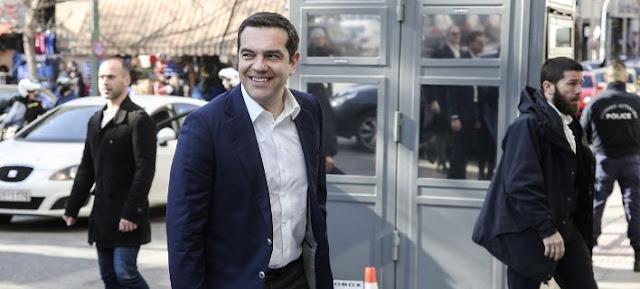 ευρωπη, ευρωεκλογεσ, ειδησεισ, ελληνικα νεα τωρα, συριζα, τσιπρασ, εκλογεσ