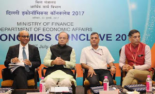 parties-do-not-want-change-on-political-donations-system-jaitley