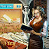 Mystery Of Hidden Book | Android Game by Elian Games