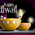 Happy Diwali Images Hd Wallpaper For Whatsapp Gif