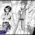 Yu-Gi-Oh! Gx Mangá - Capítulo 044