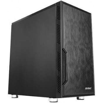 Configuración PC sobremesa por 900 euros (AMD Ryzen 5 3600 + nVidia RTX 2060 Super)