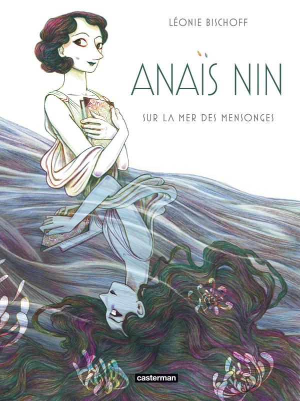 anais-nin-bd-bischoff