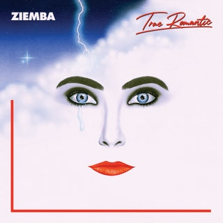 Ziemba - True Romantic Music Album Reviews
