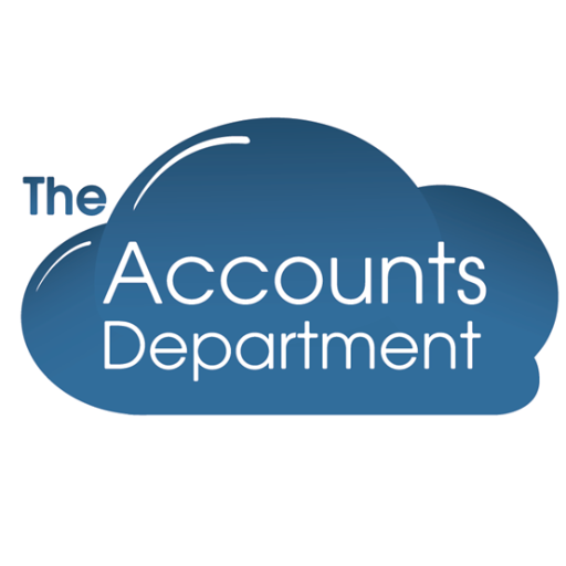 inkwell ltd accounts department Scott, i have struggled with the same issue - what kpi for accounting department make sense a kpi should do two things -- (1) inform management and employees about the efficient operation of the company/department and (2) ensure employee behavior is aligned with the company goals.