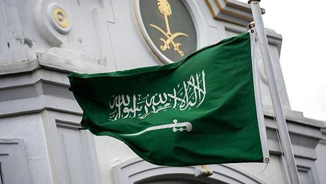 Ratusan WNI Kena Corona di Arab Saudi, Biaya Pengobatan Ditanggung Kerajaan