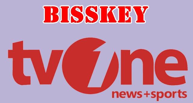 Bisskey TV One