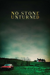 Watch No Stone Unturned Online Free in HD