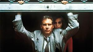 Busca Frenética (Dublado) - 1988 - 1080p
