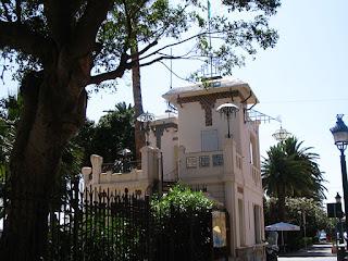 Sicilia em portugues