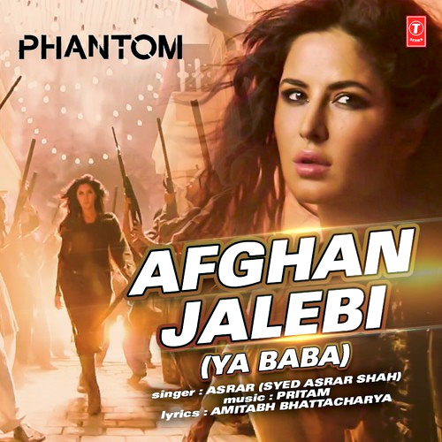 Sheh Mp3 Song Downlod Singga: Downloadming Afghan Jalebi (Ya Baba)