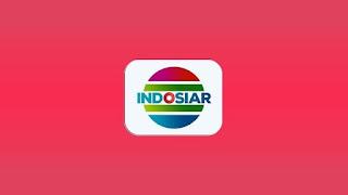 Frekuensi Indosiar Terbaru 2019 di Satelit Palapa D