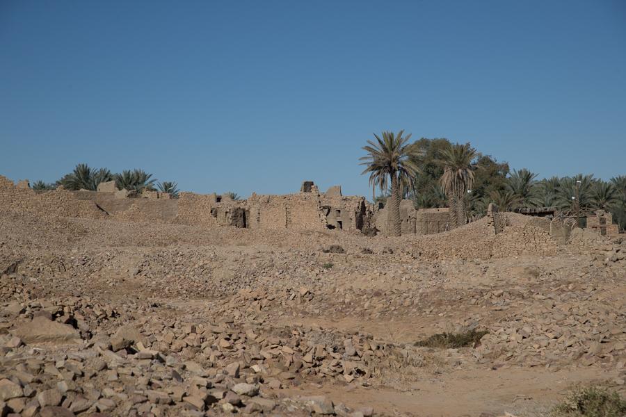 Al Dar'i Quarter