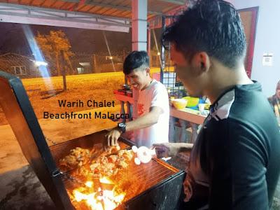 Warih-Chalet-Tn-Jamali-BBQ