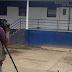 Saiu o resultado do primeiro teste do caso de coronavírus em Nova Iguaçu