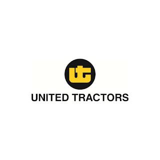Lowongan Kerja PT. United Tractors Tbk Terbaru