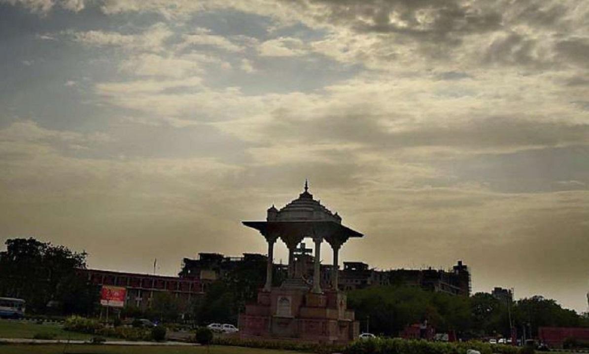 New monsoon will reach Delhi, North India next week