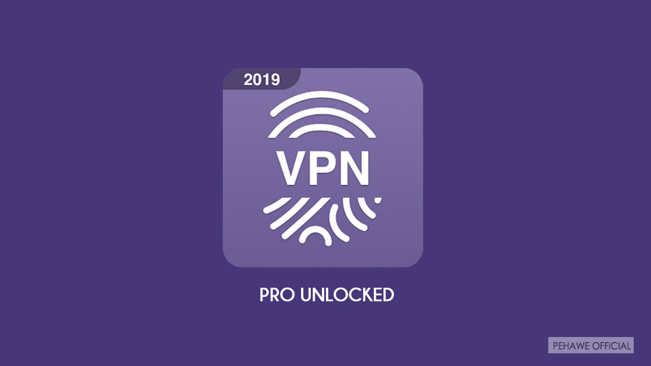 VPN Tap2free Premium Apk