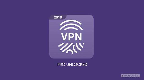 VPN Tap2free Pro Premium v1.86 Apk