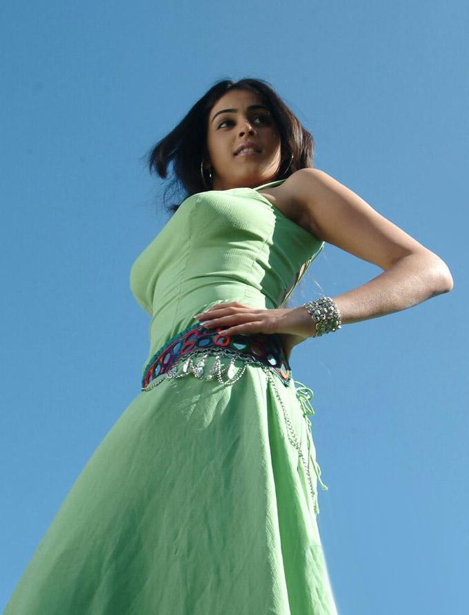 Desi Actress Pictures Indian Actress Hot  Spicy Photos -4936