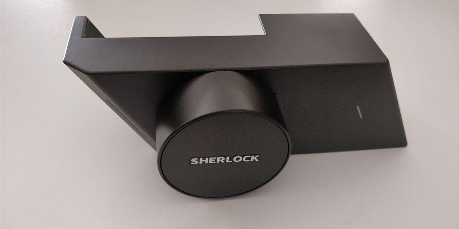 xiaomi sherlock s2 review