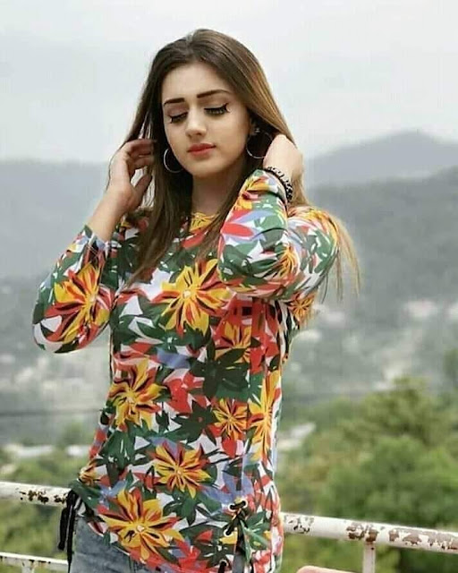 independent Mehrauli Escorts Service avalable 24/7