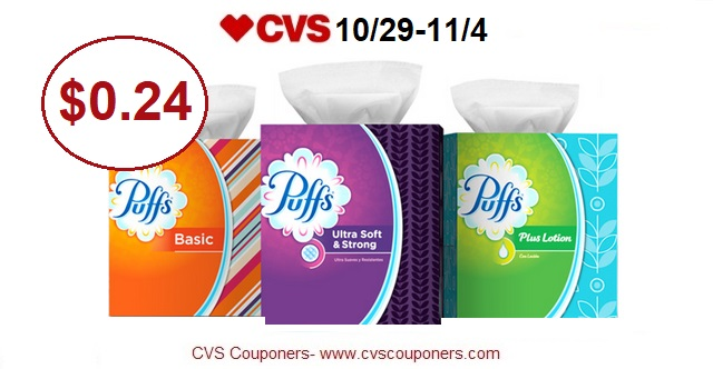 http://www.cvscouponers.com/2017/10/hot-pay-024-for-puffs-facial-tissue-at.html