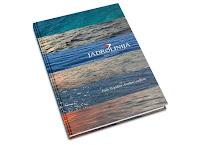 Jadrolinija Prvih 70 godina – brodovi i sudbine slike otok Brač Online