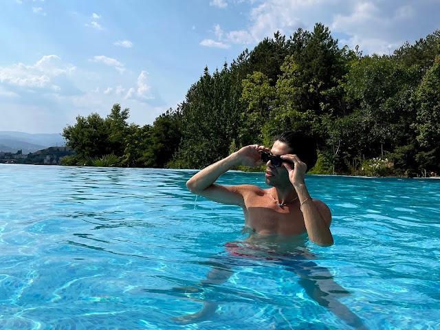 Medite Spa Resort & Villas