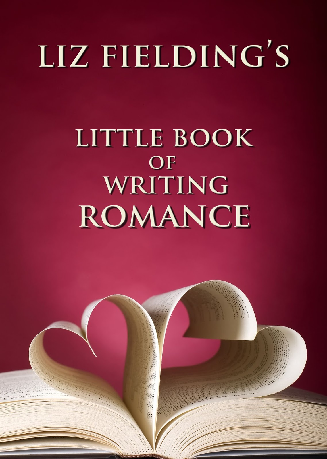 writing romance novels Library must demonstrate a plan or examples for use of the funds, such as  hosting a system-wide training day on the romance genre, buying romance  novels for.
