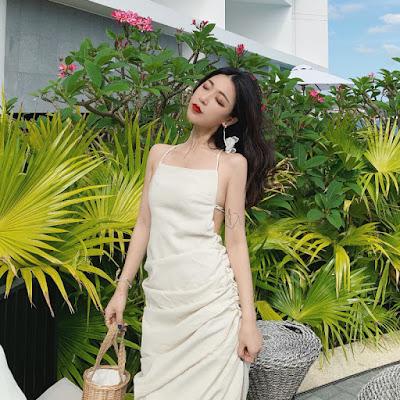 Dia chi ban vay maxi di bien gia re tai Hang Thao
