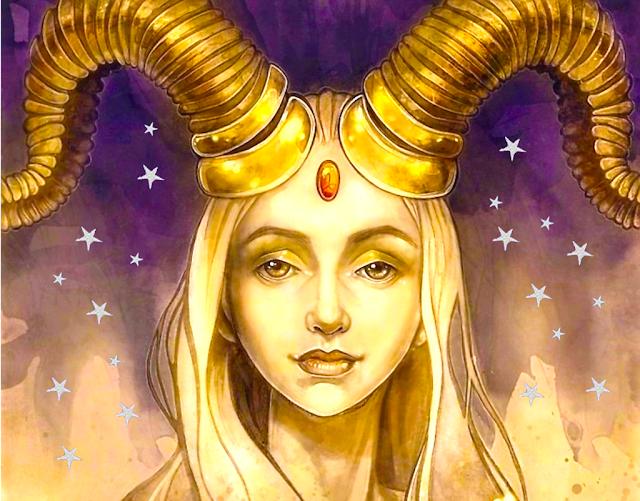 1 ноября: начало светлой полосы Судьбы для трех знаков Зодиака