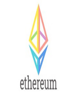 Master Ethereum & Solidity Programming From Scratch in 2021