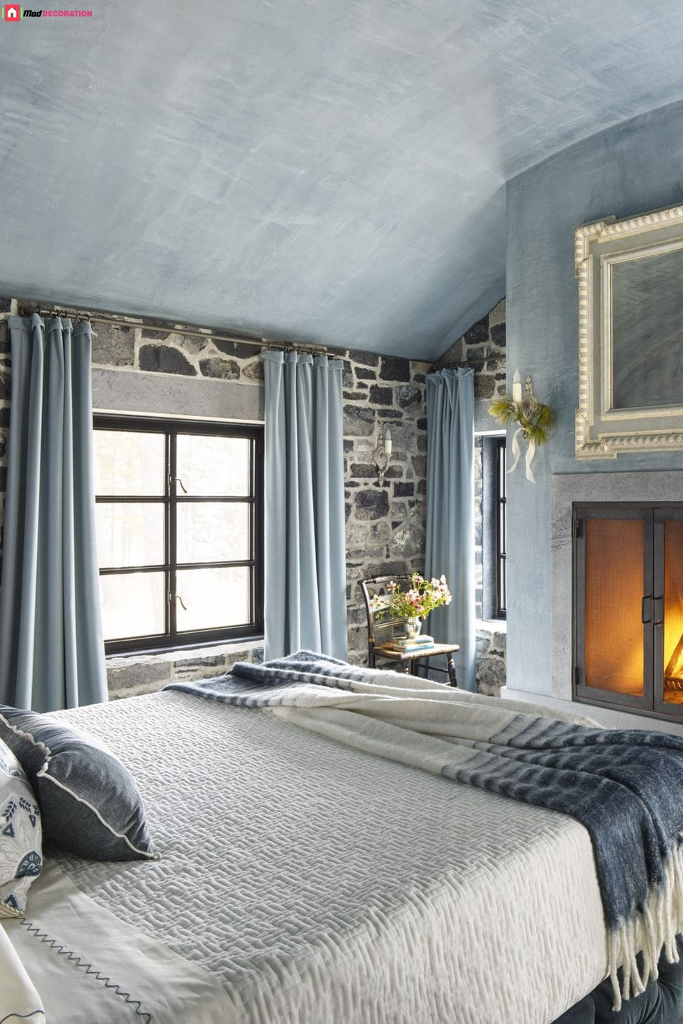 20 bedrooms Ideas You Haven't Seen A Million Times Previously