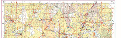 WHAT- IS -THE- NATIONAL -GRID- REFERENCE IN THE MAPPING
