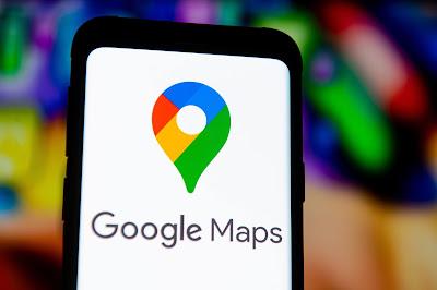 Google Maps Yorum Hizmeti Satın Al