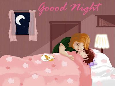 cute-good-night-walls-images