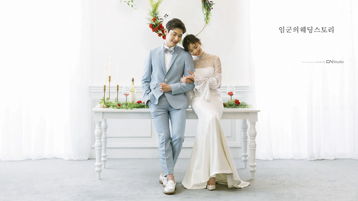 korea-pre-wedding-18