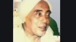 Kyai Hamid