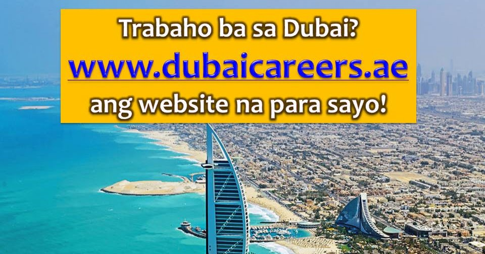 jobs  Th P Job For Dubai on computer science, civil engineering, for guyanese, quantity surveyor,