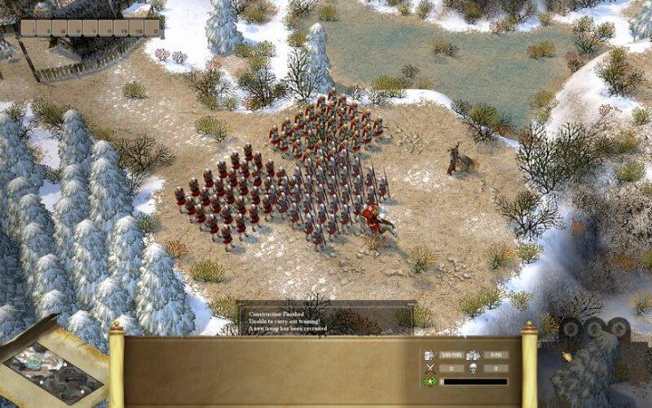 praetorians,praetorians hd remaster,praetorians hd remaster gameplay,praetorians remaster,تحميل لعبة praetorians,praetorians gameplay,شرح تحميل وتثبيت لعبة praetorians,praetorians remastered,praetorians trailer,praetorians 2,praetorians hd,praetorians mod,تحميل praetorians,praetorians game,praetorians - hd remaster,praetorians review,praetorians -- hd remaster,praetorians soundtrack,praetorians (video game),لعبة praetorians كاملة,praetorians - hd remaster gameplay,تحميل praetorians برابط مباشر