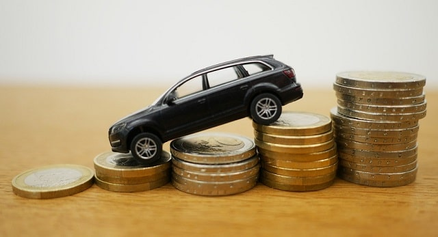 is car lease right financial option vs buying new vehicle