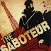The Saboteur Indonesia Patch MOD