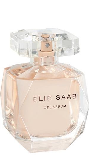 Elie Saab 'Le Parfum' Eau de Parfum