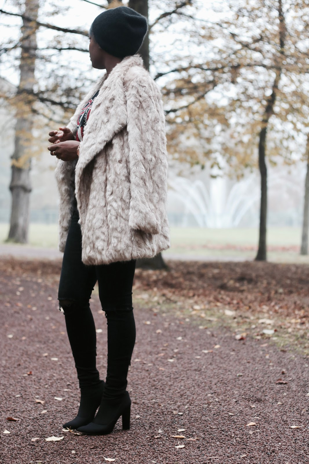 fashion-blogger-blog-mode-femme