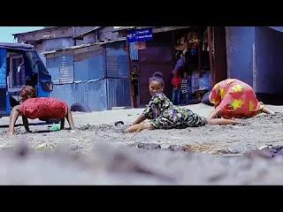 VIDEO | Kidene - Salima | Download