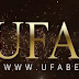 UFABET Review - Information Need to Know Before Getting Started