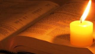 Kumpulan Firman Tuhan dengan Ayat Alkitab Tentang Ulang Tahun lengkap