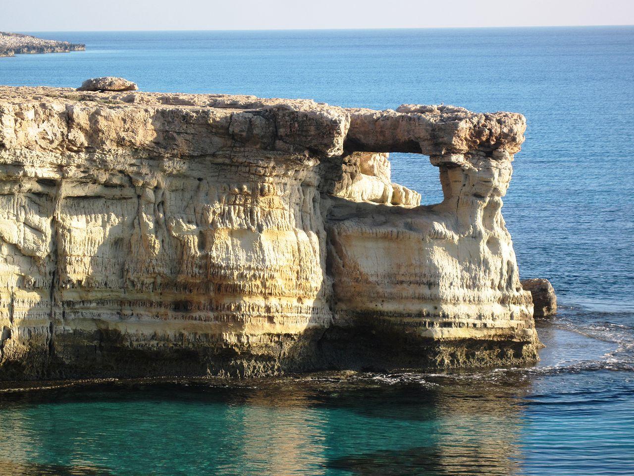 Cape Greco 3