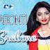 Ei Srabone Bangla Music Video By Zooel ft. Srabonti